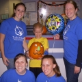 Dayton Children's Hospital (Fall Activity Night)